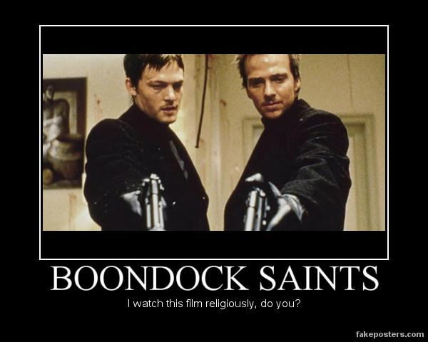 boondock_saints_motivator_by_cwpetesch d66fiu2 boondock saints motivator by cwpetesch on deviantart