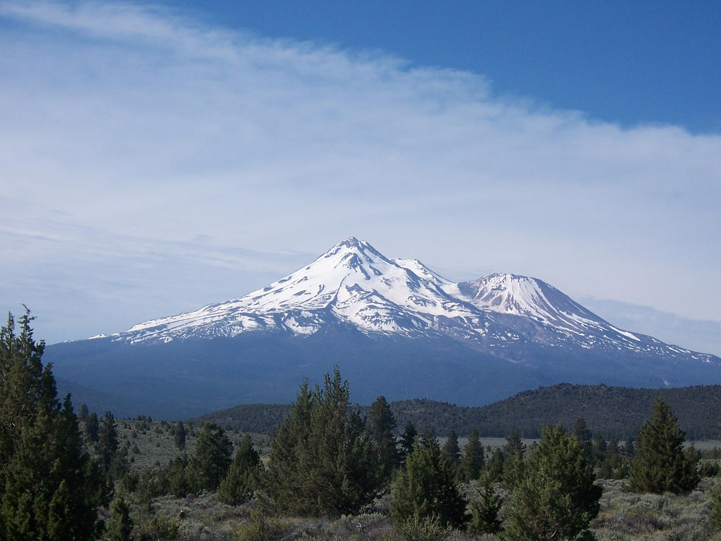 mount shasta bbw dating site Personals are for people local to mount-shasta, ca and are for ages 18+ of either sex find someone who is right for you mount-shasta dating and personals.