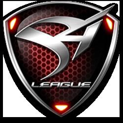 Link de Descarga S4 League S4_League_icon_by_jorgevsky