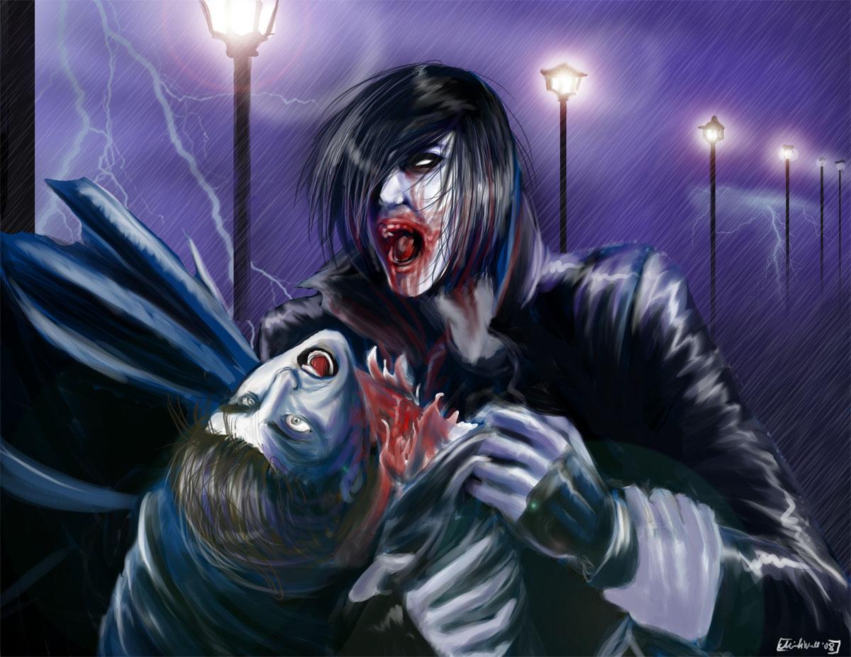 igri-ukus-vampira