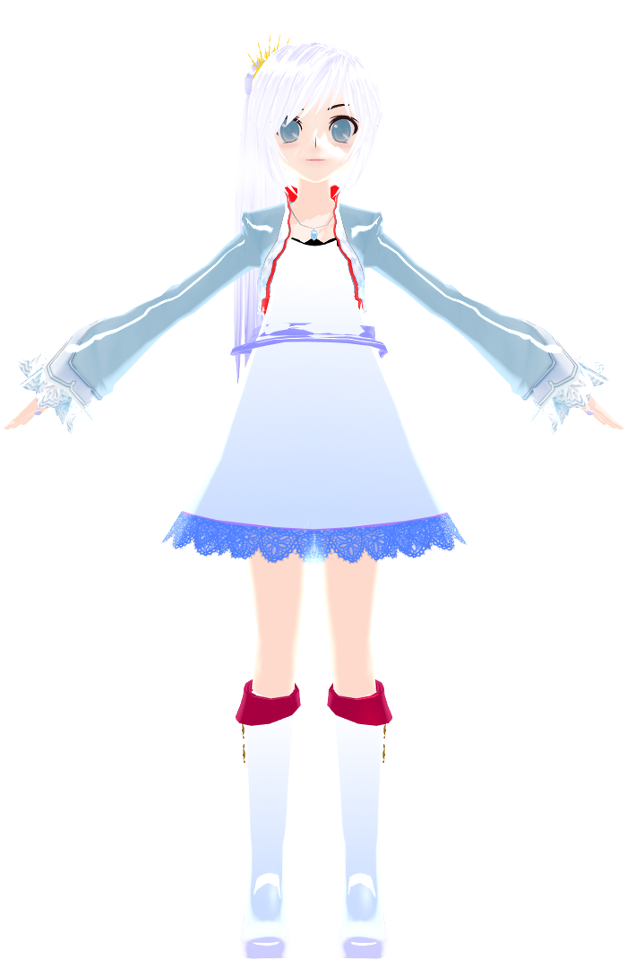 Watch together with Fullscreen in addition Weiss The Ice Queen tumblr additionally 08679755 also 570127634061482596. on rwby weiss