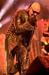 Judas Priest: Rob Halford IV