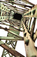 Support:  Riveting by basseca