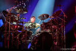 Rush: Neil Peart in Toronto