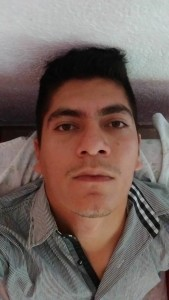 ullabalo's Profile Picture