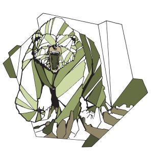 algof's Profile Picture