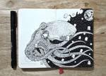 Celestial Mollusca