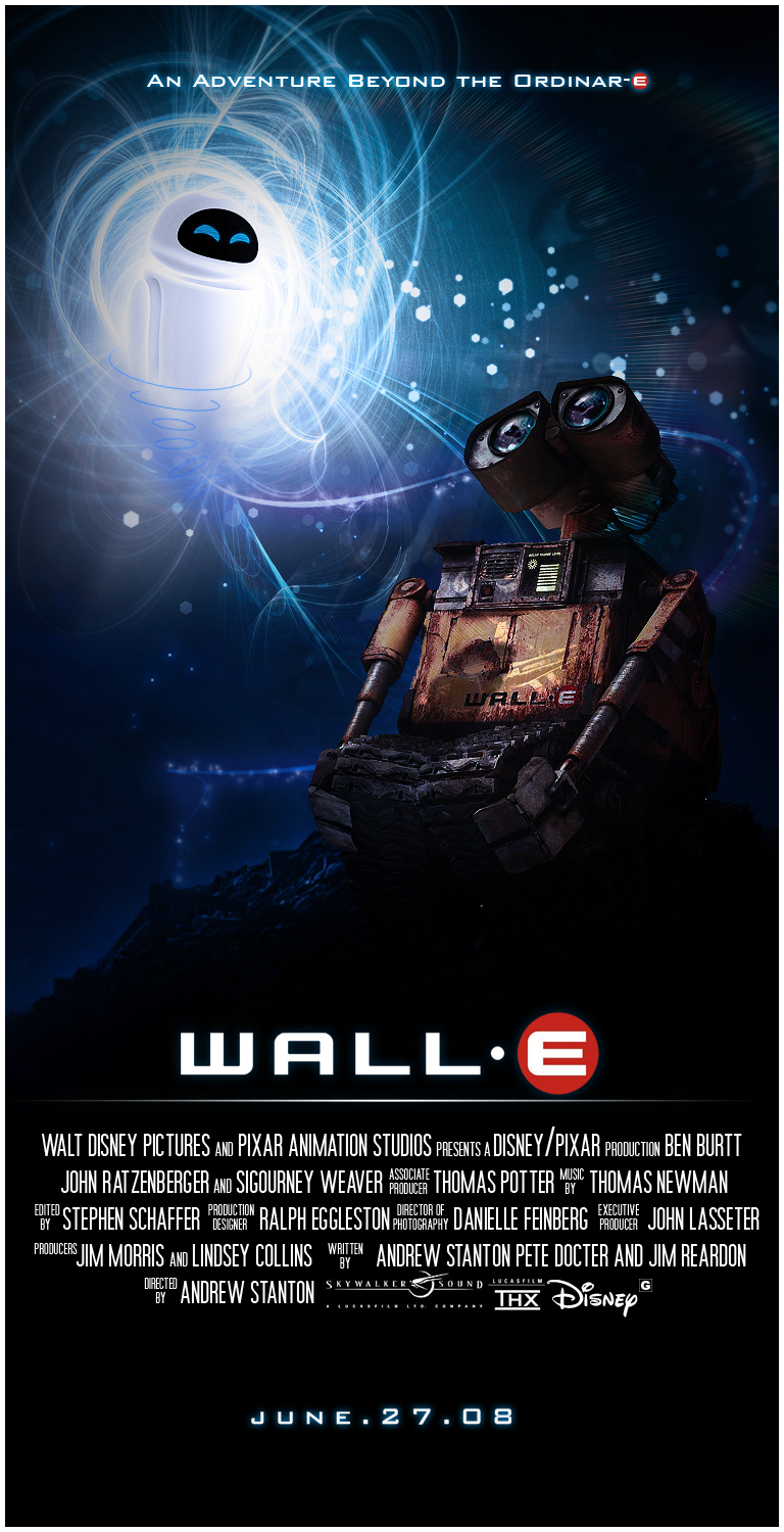 moviewall movie posters - photo #4