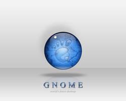 Gnome_Finest2_1024 by Accesske