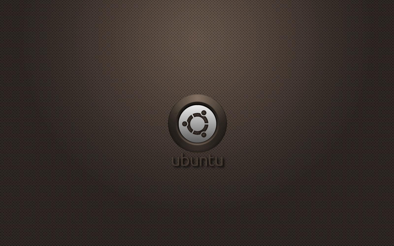 Ubuntu by Accesske