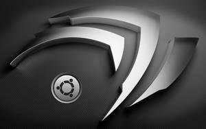 Ubuntu-Nvidia-2 by Accesske