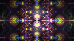 Spectrum Spheres