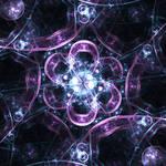 Sacred-G Energy Bubbles