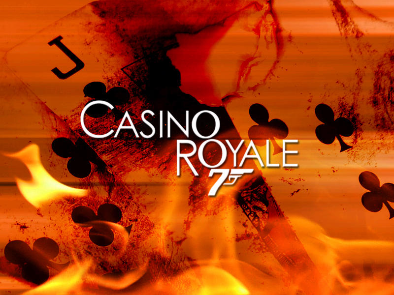 casino royale 2006 online online casino