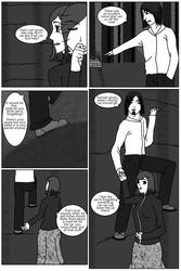 Lost Tower PG 2