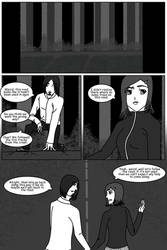 Lost Tower PG 3