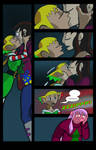 DU: The Christmas Party Pg 3