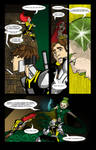 Mission Files (C3) Page 25
