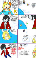 AT Fiolee Random ass Comic by chihuahua96