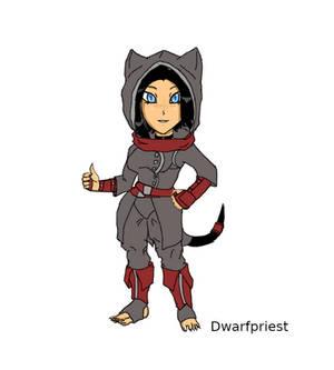 Kitty's Creed