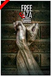 Free Gaza - Part 2
