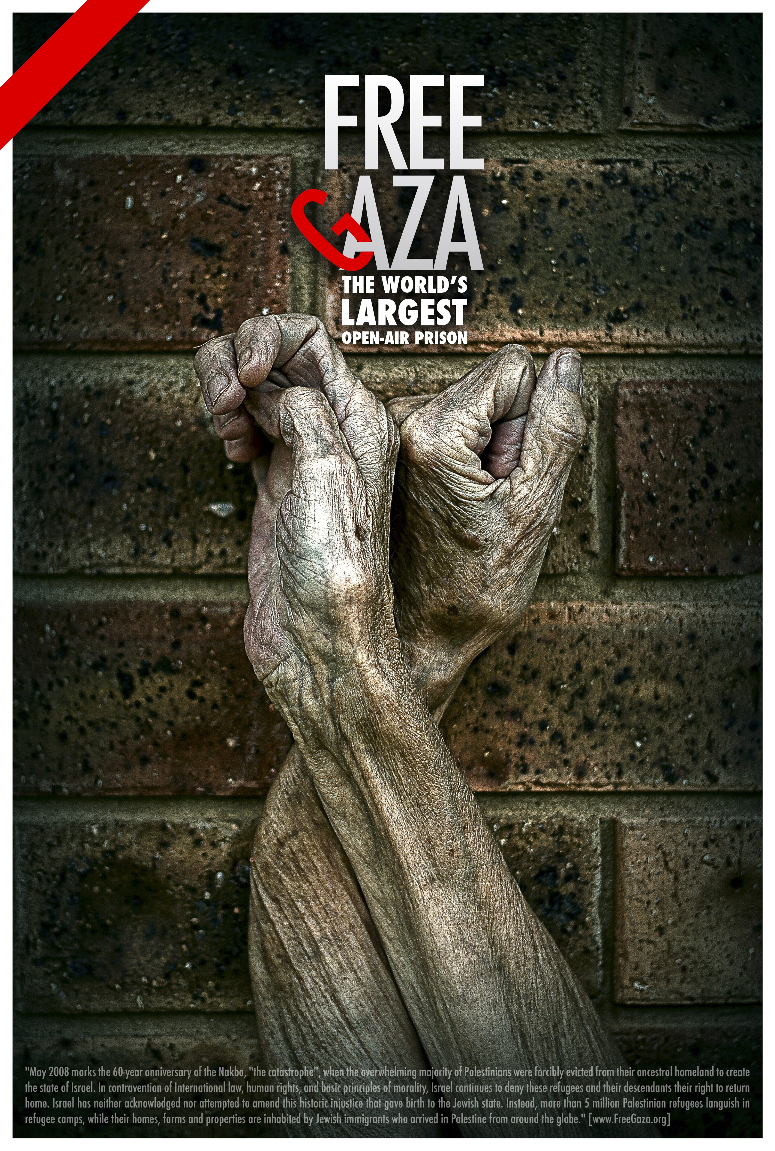 http://fc02.deviantart.net/fs41/f/2009/007/1/7/Free_Gaza___Part_2_by_Delt4.jpg