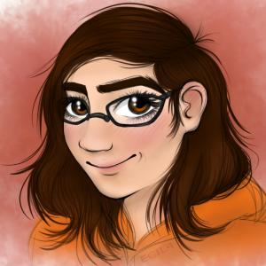 ECIL4's Profile Picture