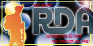 JC Avatar Pro Human RDA banner by Taiya001