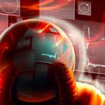 The Traveler - Solar Flare