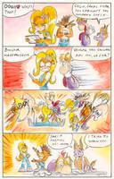 CRS Comic 5 by SoulEaterSaku90