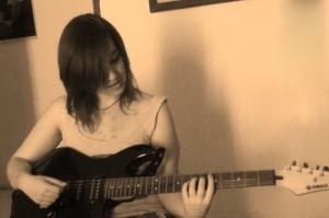 Adurna0's Profile Picture