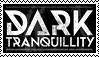 Dark Tranquillity Stamp by Adurna0