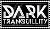 Dark Tranquillity Stamp by Adurna0