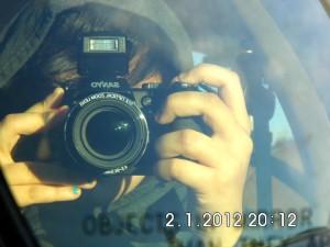 monique890's Profile Picture
