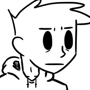 MuffinCannibalArt's Profile Picture