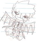 Original Concept by Sasuke-Uchiha321