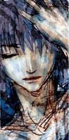 GITS: Major Kusanagi Motoko