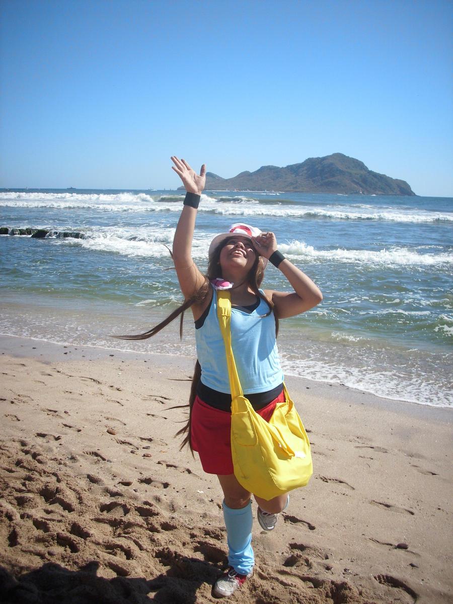 go blasty use surf by akimaa