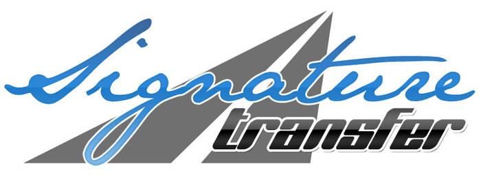Logo Design by webdeviant