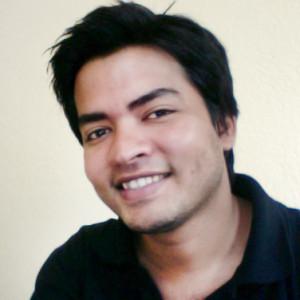 webdeviant's Profile Picture