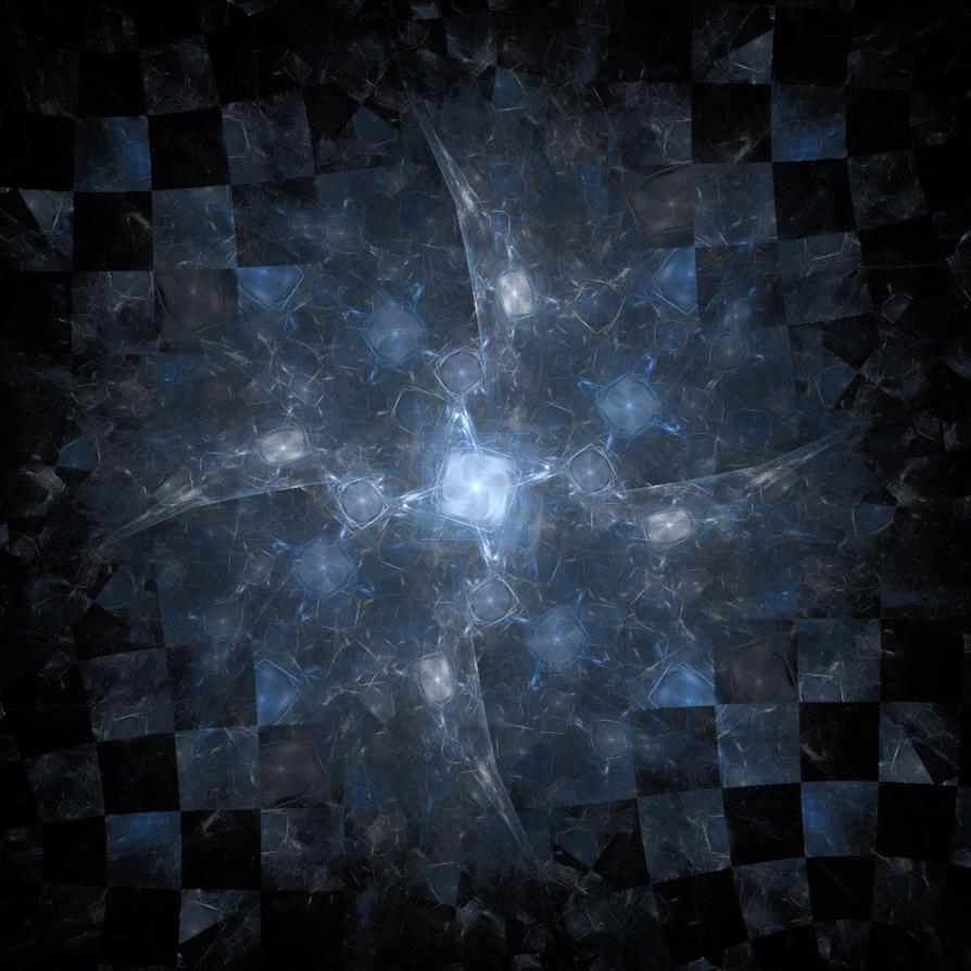Ninja Checkers  -raw batch- by wolfwings1