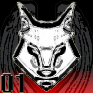 wolfwings1's Profile Picture