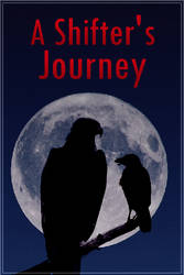 A Shifters Journey CHP 4:  A swimming good time.