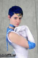 Sailor Mercury Cosplay 08_2 by silversecrets