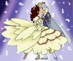 Fairy Tale Ending_color