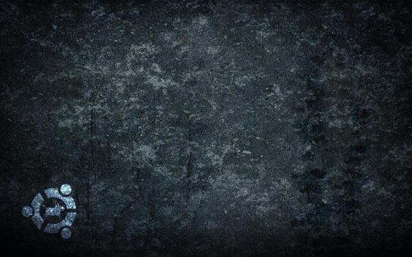 Xubuntu on the Wall 02