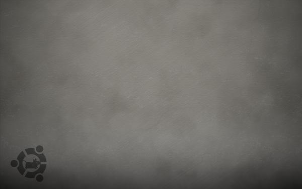 Xubuntu on the Wall 03