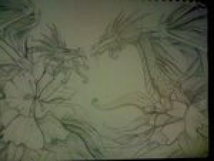 bl1zzardst0rm's Profile Picture