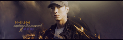 [Image: eminem_forum_signature_by_supermannz-d39oezb.png]