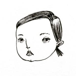 fiendishfens's Profile Picture